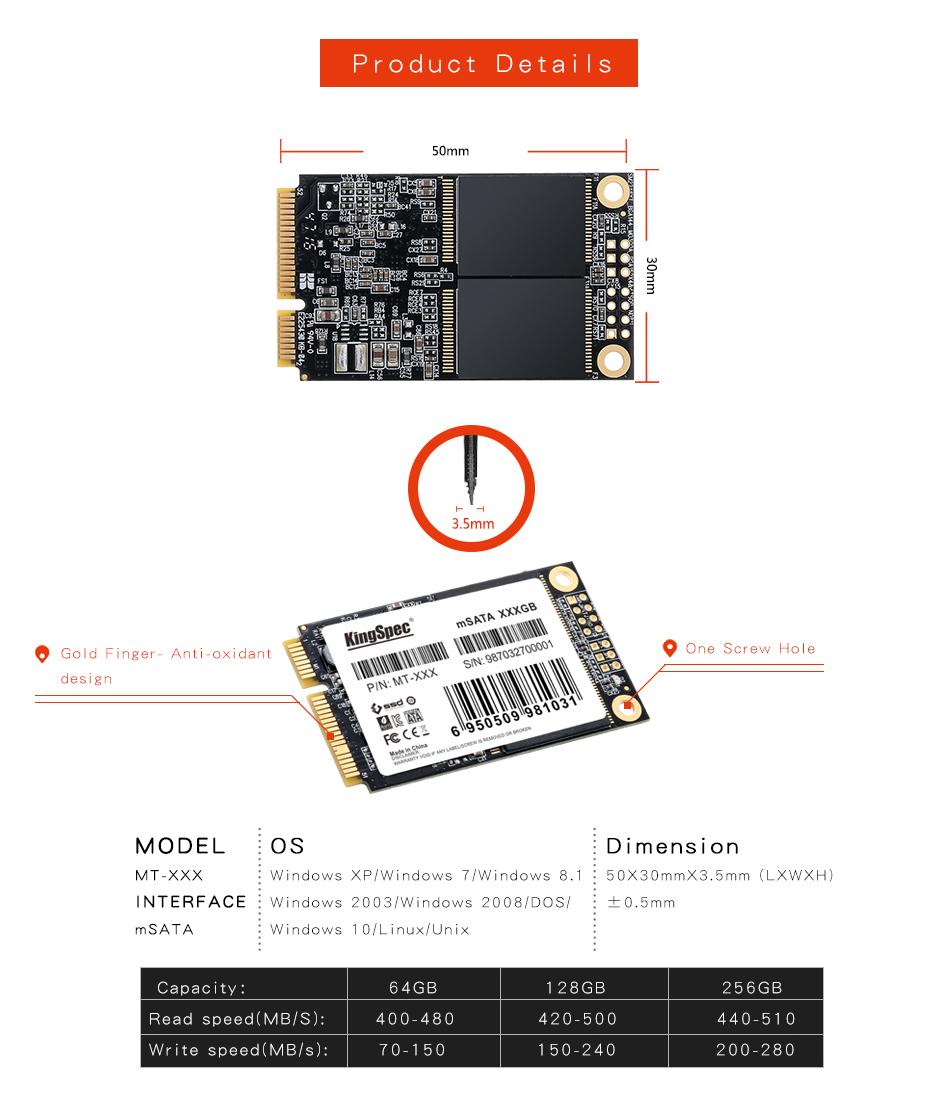 Gigabyte U2440M Notebook Intel Bluetooth Windows Vista 32-BIT