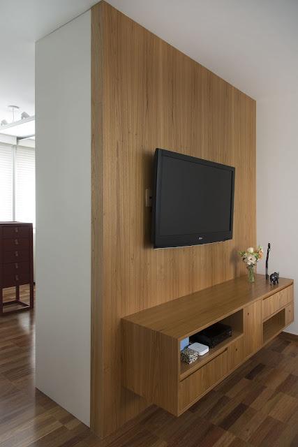 marcenaria-rack-e-painel-de-tv