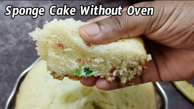 Sponge cake recipe,Sponge cake recipe in Telugu,Cake recipe in Telugu,Sponge cake without oven,Sponge cake recipe easy,Sponge cake recipe without oven,How to make sponge cake,How to make sponge cake at home,How to make sponge cake without oven,How to make sponge cake in Telugu,How to make sponge cake in cooker,Sponge cake in cooker,Sponge cake in Hindi,Sponge cake recipe in TamilSponge cake recipe in hindi simple sponge cake,Basic sponge cake Recipe,Easy cake receipe at home,
