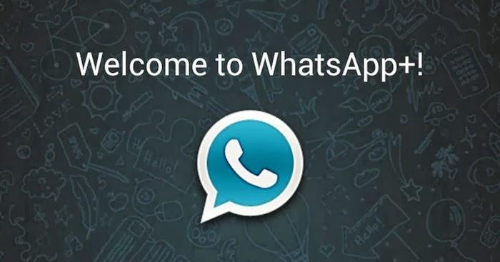 whatsapp android 4 4 2 apk