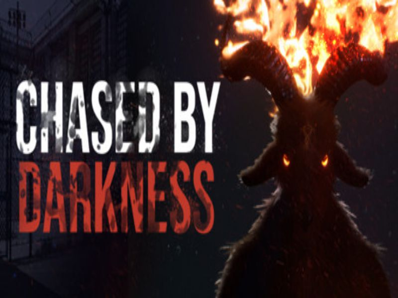 Download Chased by Darkness Game PC Free