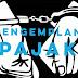 DJP Serahkan Pengemplang Pajak ke Kejari Semarang
