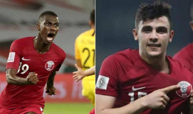منتخب قطر يحصل علي بطولة كأس امم اسيا 2019 لأول مرة في تاريخة