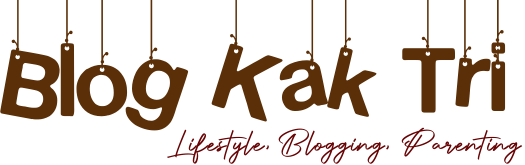 BlogKakTri