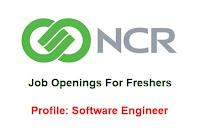 NCR-Corporation-job-openings-freshers