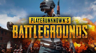 PUBG Mobile Apk + Data Timi & Light Speed Download
