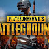 PUBG Mobile Apk + Data Timi & Light Speed English Download v0.18.0
