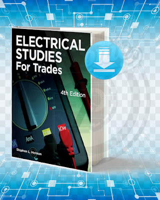Free Book Electrical Studies for Trades pdf.