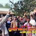 सरकारी योजनाओं में जनप्रतिनिधियों की धांधली नहीं चलने देंगे : सुजीत रमन सिंह