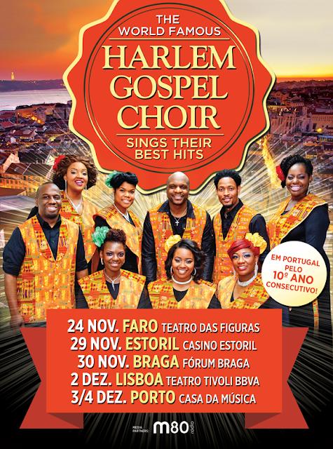 Gospel-De-Harlem-para-Portugal-armazem-de-ideias-ilimitada-cartaz