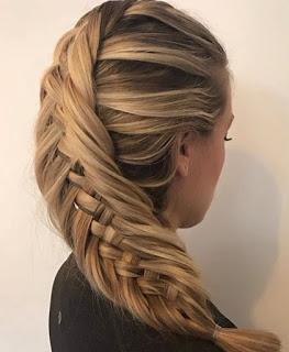 peinado-cabello-largo