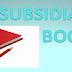 Subsidiary Books - Advantages