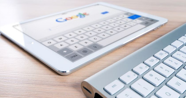 SEO For Small Business: A Chance To Rank Higher With Big Business