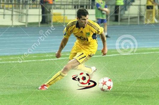 Soi kèo Nhận định bóng đá FC Astra Ploiesti vs PFC Oleksandria www.nhandinhbongdaso.net