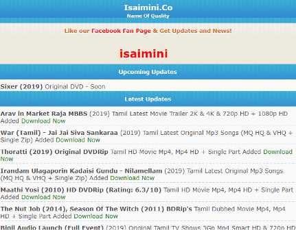 isaimini-tamil-movies-download-2020