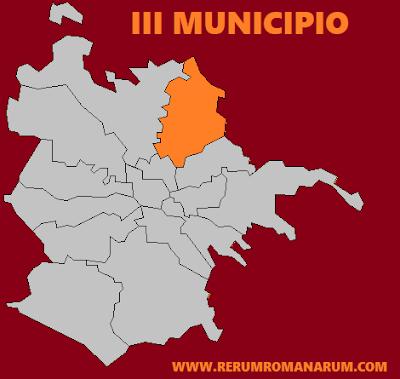 Elezioni III Municipio
