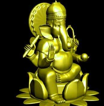 Ganesha Images 22 1