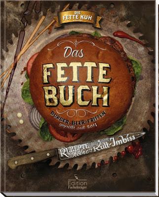 http://edition.fackeltraeger-verlag.de/produkt-details/das-fette-buch-9783771646394/show/