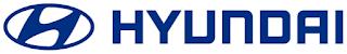 Hyundai Motor India registers cumulative sales of 52,734 Units