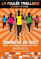 Run en Seine