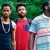 """""""Atlanta"""" é um retrato real da juventude negra americana cheia de sonhos"""