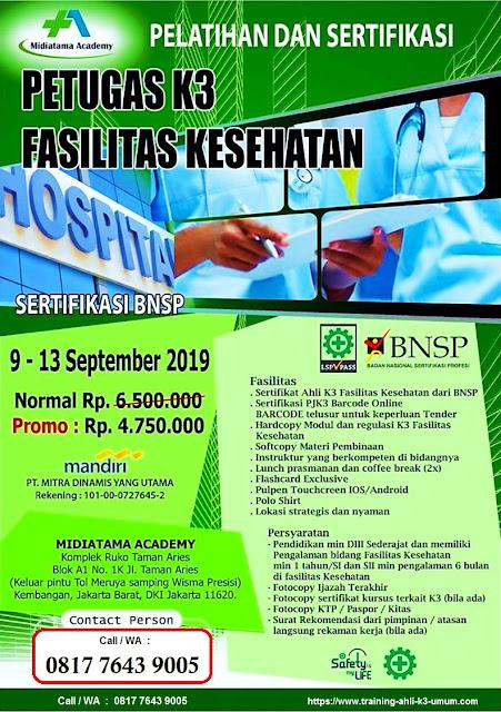 Petugas-K3-Rumah-Sakit-tgl-9-13-September-2019