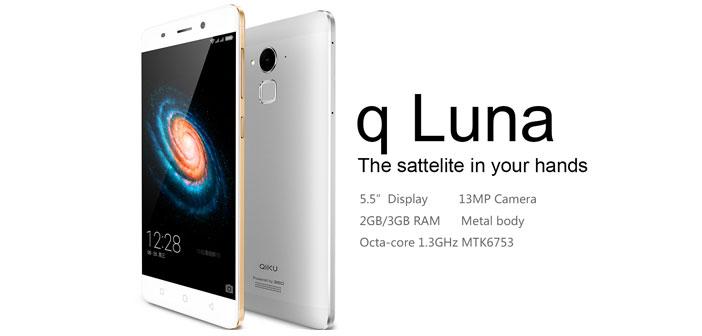 QiKU_Luna_smartphone_gadgetpub