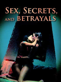 Sex, Secrets & Betrayals (2000)