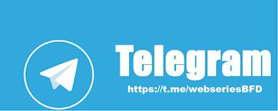 telegramlink