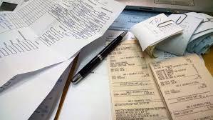 Pengertian, Penyusunan, Tujuan, Bentuk dan Contoh Rekonsiliasi Bank