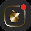 descargar gratis iNOTY IOS 13 BARRA DE NOTIFICACIONES DE IPHONE EN ANDROID 2020 full