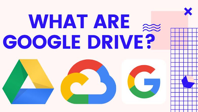 What-is-Google-Drive-and-How-to-use-it