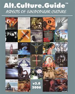 Alt.Culture.Guide 2006
