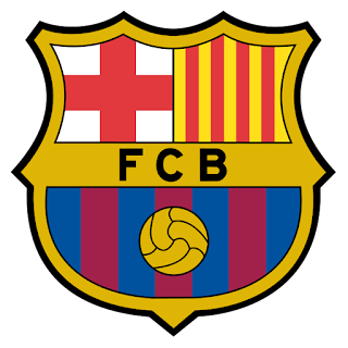 Barcelona 2020, DLS2020 Dream League Soccer 2020 Kits ve Logo DLS FTS Kits and Logo,Barcelona dream league soccer kits, kit dream league soccer 2020 2019,Barcelona dls fts Kits and Logo Barcelona dream league soccer 2020 , dream league soccer 2020 logo url, dream league soccer Kits and Logo url, dream league soccer 2019 kits, dream league kits dream league Barcelona 2019 2020 forma url,Barcelona dream league soccer kits url,dream football Kits ,Logo Barcelona