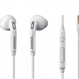 Perbedaan Headsets, Headphones,  Earphones dan HandsfreePerbedaan Headsets, Headphones,  Earphones dan Handsfree