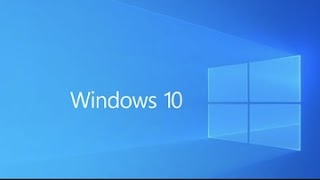 Tips Terbaru Cara Download Windows 10 Pro 64 Bit English Bulan Oktober 2020 (ISO File)