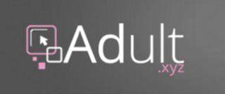 Adult.xyz - ganar dinero enlaces adultos