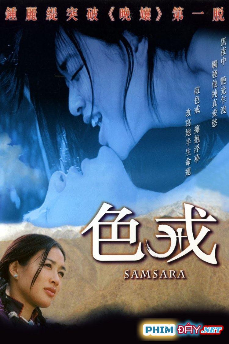 Luân Hồi - Samsara (2001)