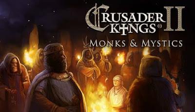 تحميل لعبة Crusader Kings 2 للكمبيوتر