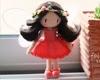 http://fairyfinfin.blogspot.com/2014/07/butterfly-fairy-fairy-doll-fairy-girl_15.html