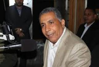 Resultado de imagen para doctor Alexis Joaquín Castillo, vicepresidente de ultramar