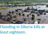 https://sciencythoughts.blogspot.com/2019/07/flooding-in-siberia-kills-at-least.html