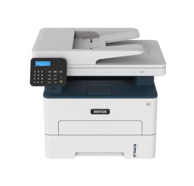 Xerox B225 Driver Download