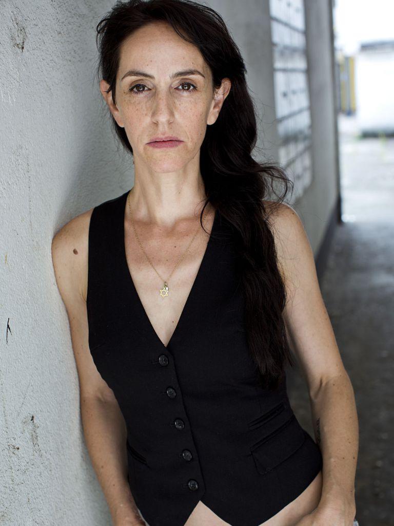 Nathalie Taly Journo