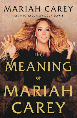 The Meaning of Mariah Carey by Mariah Carey Download