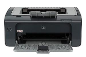 hp laserjet pro p1102 firmware