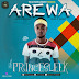 HOT MUSIC : Princesleek - Arewa