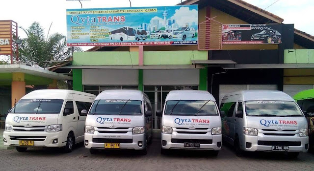 qyta trans travel