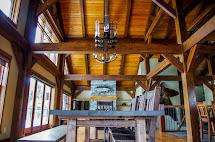 Beautiful And Building Basics Timber Frame Cabins