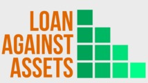 Loan Against Assets